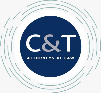 C&T Attorneys at Law