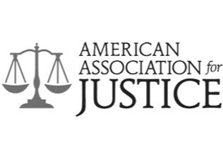 amercian association for justice