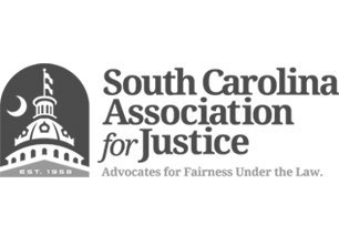 south carolina association for justice