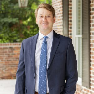 SC Workers' Comp Attorney
