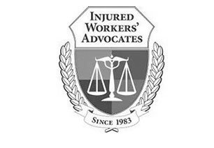 Injured Workers Advocates